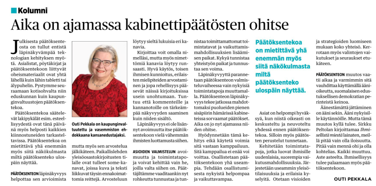 30012019 Haapavesi-lehti.PNG