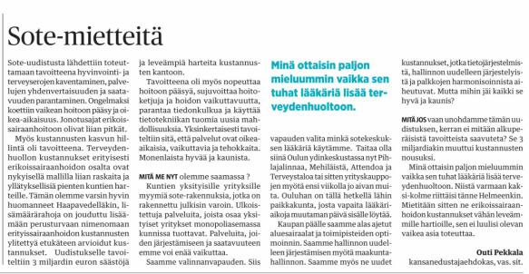 haapavesi-lehti_pyhäjokiseutu 23.1.2019png